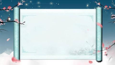 偶像少女:櫻花燈入夢