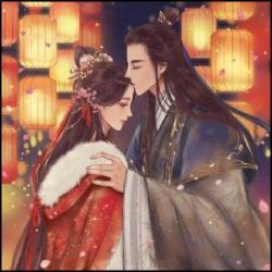 刁蛮公主遇真爱