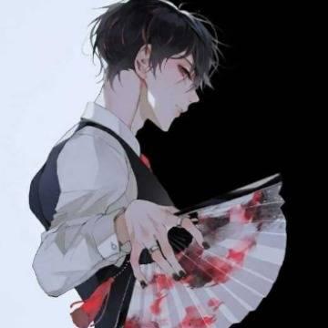 【纯爱】逢我遇你